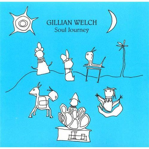 Gillian Welch Rankings & Opinions - Lists: Rankings About ...