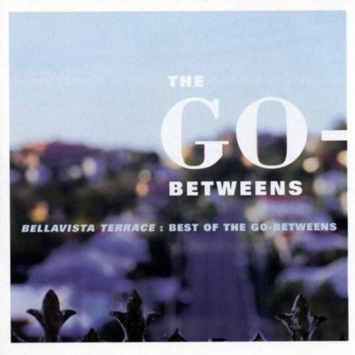The go betweens bellavista terrace best of the go for The terrace top date