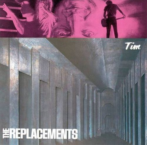 The Replacements Tim Expanded Edition Cd Amoeba Music