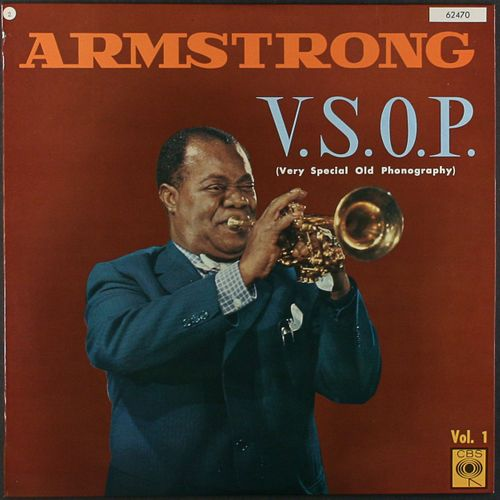 381168 further That Old Black Magic besides 3867413 besides Drake besides Soft Jazz. on oscar peterson in a romantic mood