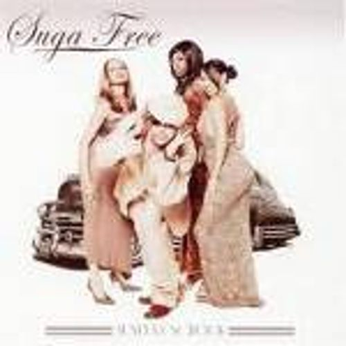 Suga Free - Sunday School (CD) - Amoeba Music