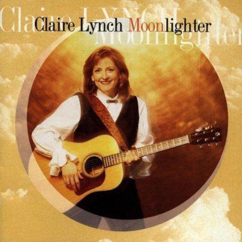 Claire Lynch Moonlighter Cd Amoeba Music