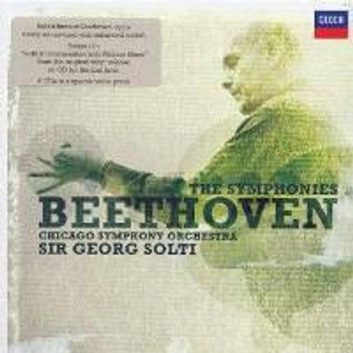 Ludwig van Beethoven, Pilar Lorengar, Yvonne Minton, Stuart Burrows