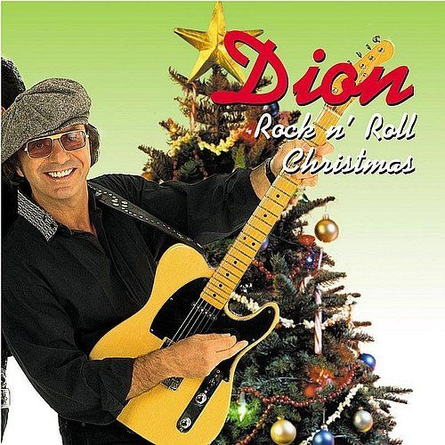 Rock N Roll Christmas Tree: Rock 'N Roll Christmas (CD)