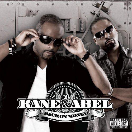 Kane Amp Abel Back On Money Cd Amoeba Music