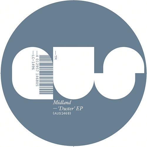 Midland Duster Ep Vinyl 12 Quot Amoeba Music