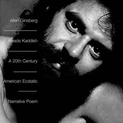 howl kaddish by allen ginsberg This is a very good piece of work i was very fond of poems such as howl and kaddish but thought of and appreciated allen ginsberg as more of a showman/shaman.