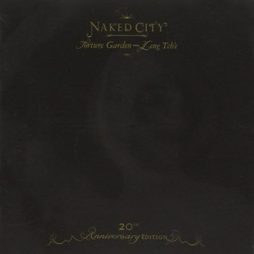 Naked City — Free listening, videos, concerts, stats and