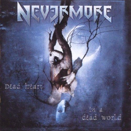 cd nevermore
