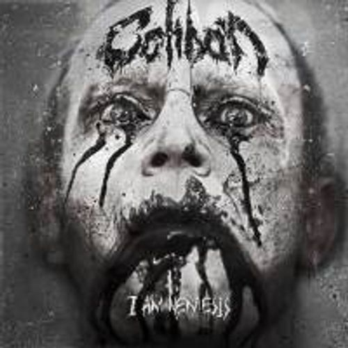 cd caliban
