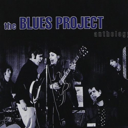 The Blues Project Anthology Cd Amoeba Music