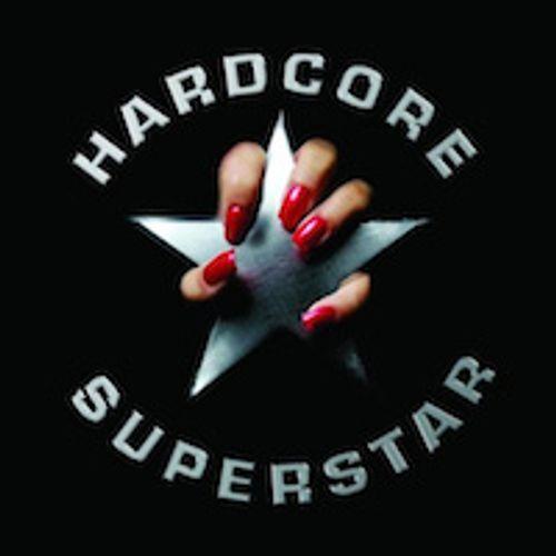 Hardcore Superstar, Hardcore Superstar (CD)