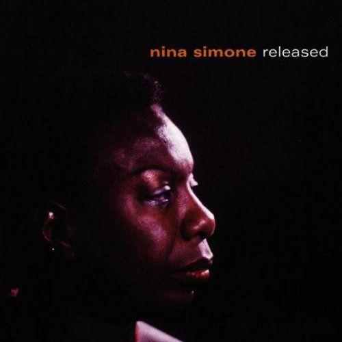 Nina simone movie release date in Brisbane