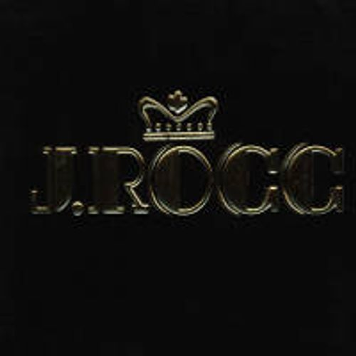 j rocc tasters choice 6