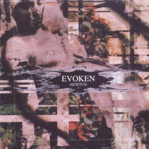 evoken antithesis of light zip Evoken - atra mors (2012)    wreck of the  hesperus - light rotting out (2011)  void of silence - human antithesis (2004 .