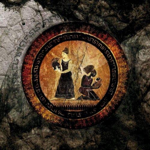 Akphaezya Anthology 4 Cd Amoeba Music