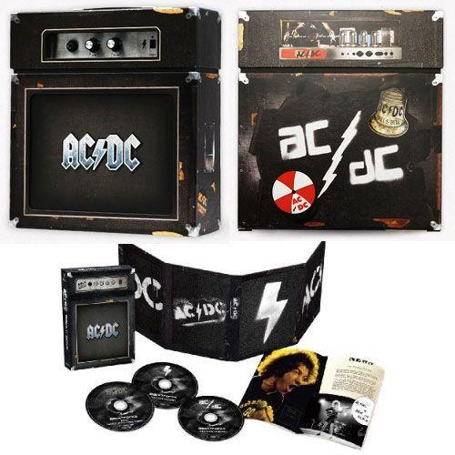 ac dc backtracks box set cd amoeba music. Black Bedroom Furniture Sets. Home Design Ideas
