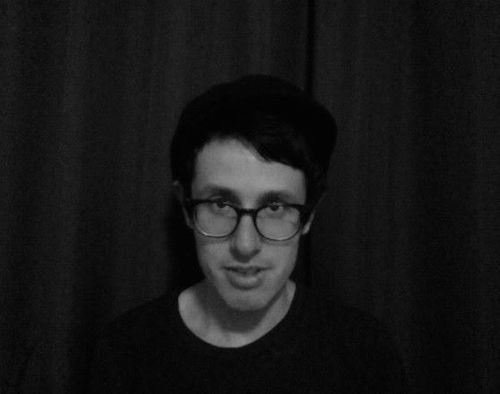 Live Shows at Amoeba - Upcoming Shows - REVOLUTIONS: DJ Bryan (The