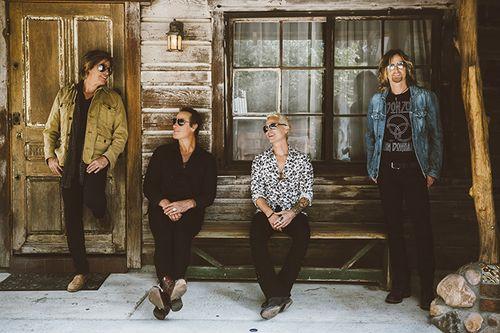 Live Shows At Amoeba Upcoming Shows Stone Temple Pilots Signing