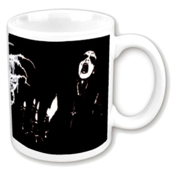 Darkthrone logo mug amoeba music darkthrone logo mug m4hsunfo Choice Image