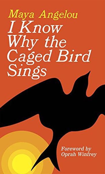 "a review of the book i know why the caged bird sings by maya angelou Now, book-it repertory theatre is running an adaptation of ""i know why the caged bird sings"" by maya angelou — a 1969 memoir baldwin (in cahoots with angelou's editor, robert loomis) challenged her to write as a piece of."