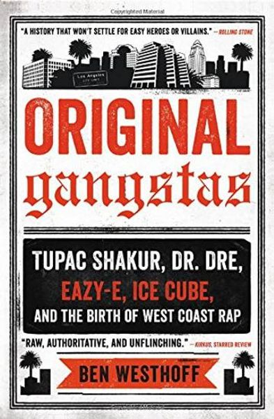 a history of rap music in america Rap is the musical practice of hip hop culture that features vocalists, or mcs, reciting lyrics over an instrumental beat that emerged out of the political and economic rap music's first golden age, 1980-1991 rap music, politics, and sampling in the late 1980s jazz in america after 1945.