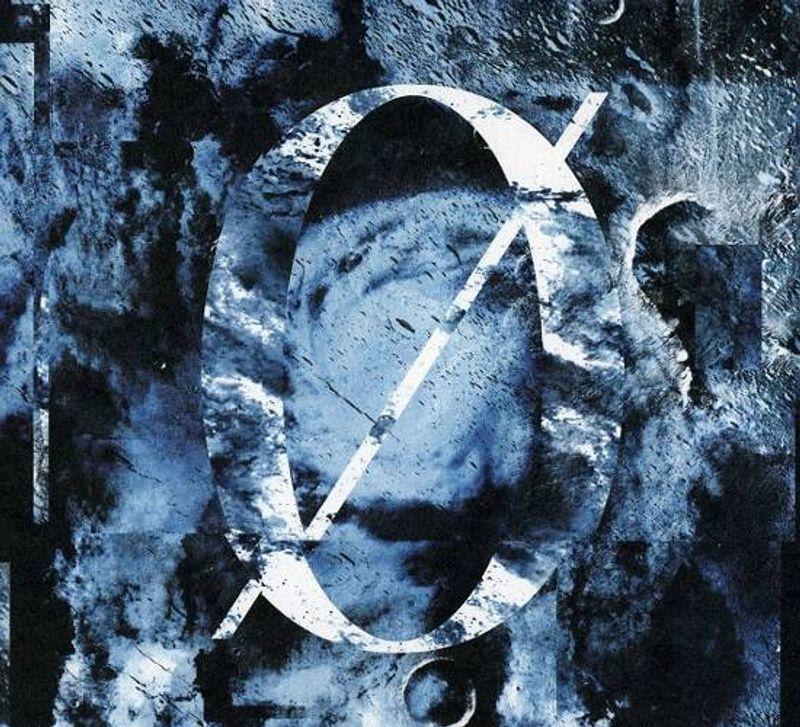 O (disambiguation) [deluxe edition] [slipcase] by underoath (cd.