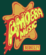 Original Logo - Berkeley