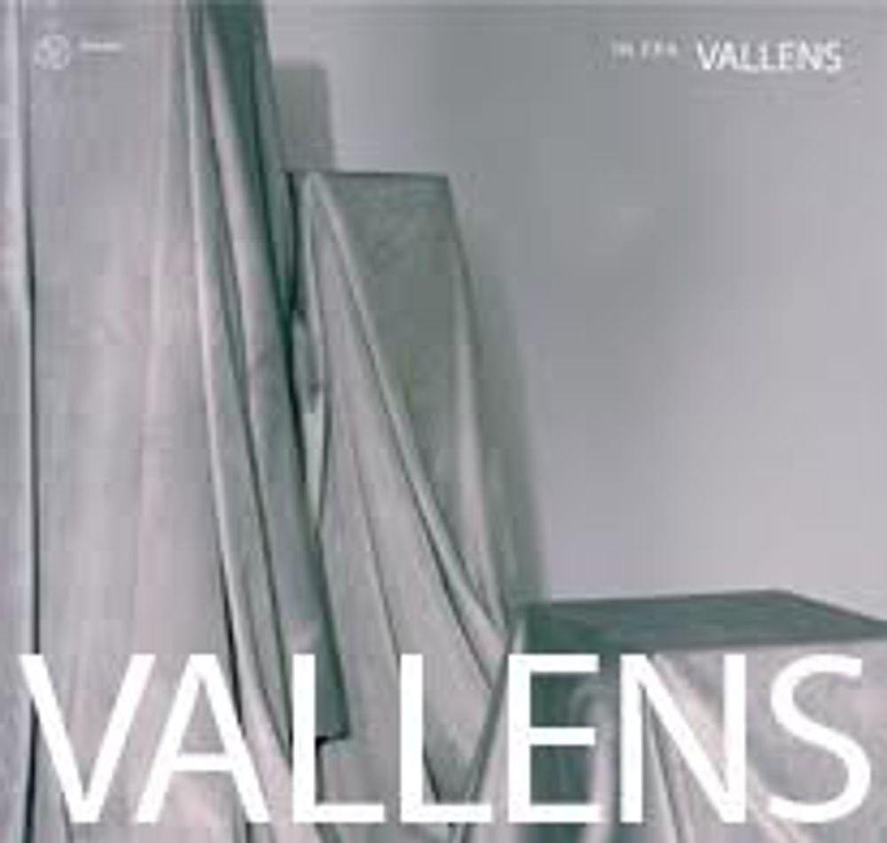 VALLENS