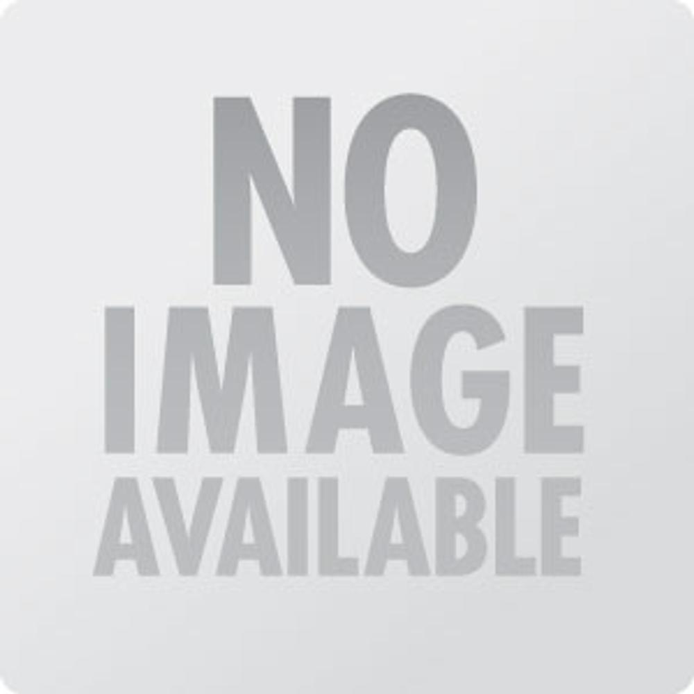 catherine wheel black metallic