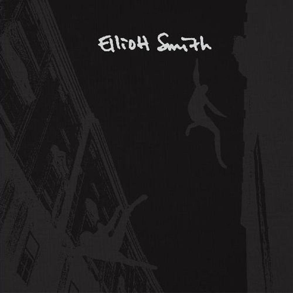 Elliott Smith Elliott Smith