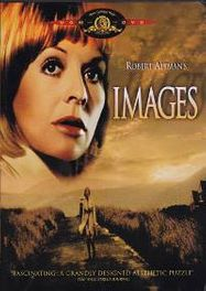 Images [1972] (DVD)