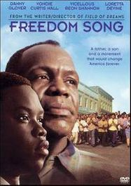 Freedom Song (DVD)