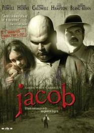 Jacob [2012] (DVD)