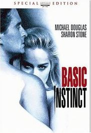Basic Instinct (DVD)