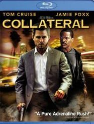 Collateral (BLU)