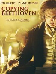 Copying Beethoven [2006] (DVD)