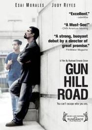 Gun Hill Road (DVD)