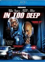 In Too Deep (BLU)