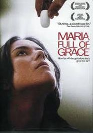 Maria Full Of Grace (DVD)