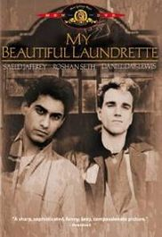 My Beautiful Laundrette (DVD)