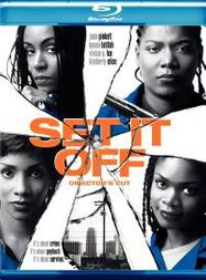 Set It Off (BLU)