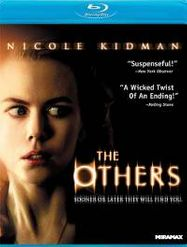 The Others (BLU)