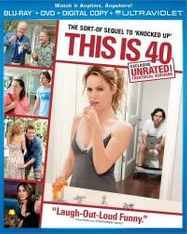 This is 40 (BLU)