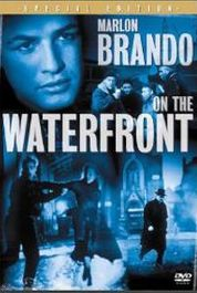 On the Waterfront [1954] (DVD)