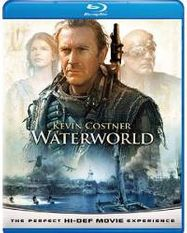 Waterworld (BLU)