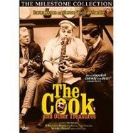 The Cook and Other Treasures (DVD)