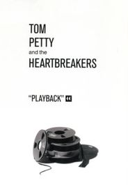Tom Petty And The Heartbreakers Playback Dvd Amoeba Music