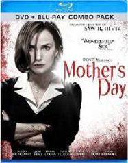 Mother's Day [2011] (BLU)