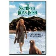 the secret of roan inish dvd